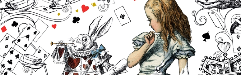 alice-wonderland-adult-colouring
