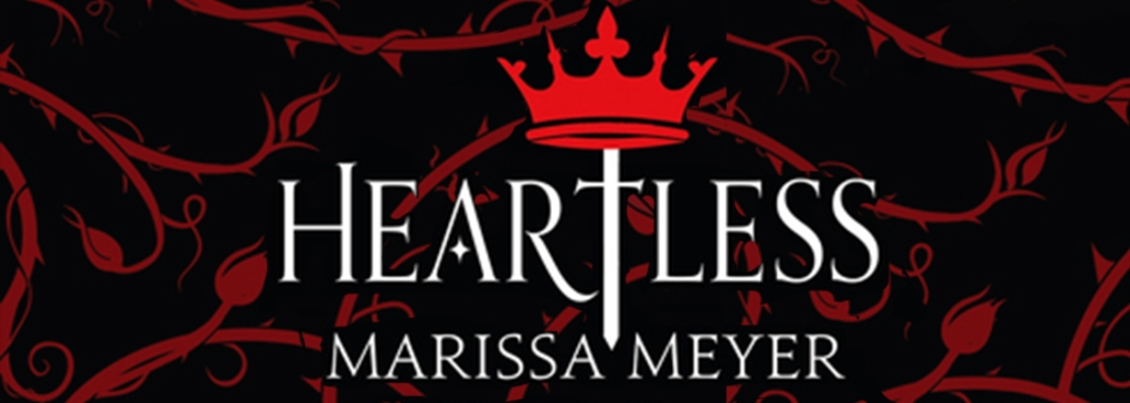 Heartless-Marissa-Meyer-Book-Cover-Feature